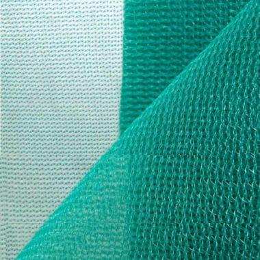 fasad 380x380 - Фасадная защитная сетка 35 г/м2