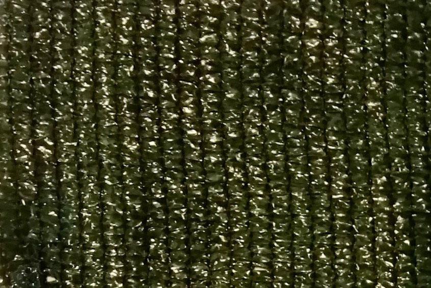 Фасадная защитная сетка 180 г/м2 фото