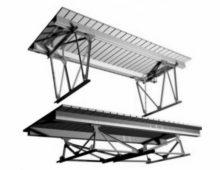 podmosti 220x170 - Подмости каменщика