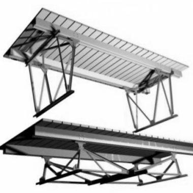 podmosti 380x380 - Подмости каменщика