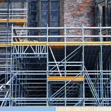scaffold 1665165 960 720