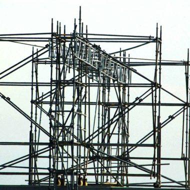 scaffolding 2549425 960 720